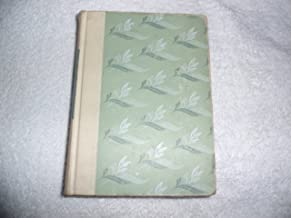 Reader's Digest Condensed Books 1956 Volume 3: Summer Selections (Old Yeller/Harry Black/The Greer Case/A Thing of Beauty/A Single Pebble)