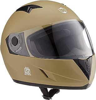 Royal Enfield Desert Storm Full Face Helmet Size (M)58 CM (RRGHEI000040)