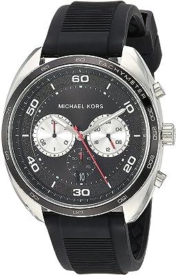 Michael Kors MK8611 - Dane