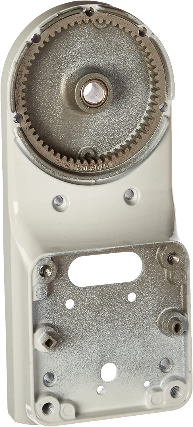 KitchenAid 5 Popular shop is the lowest price challenge ☆ very popular Replacement Gear Parts Case