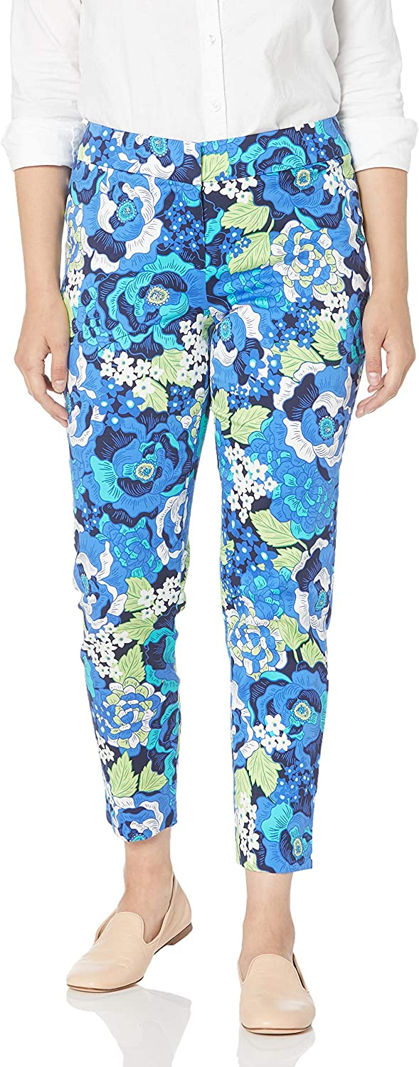 Pappagallo online shopping Women's The Pant Chelsea El Paso Mall