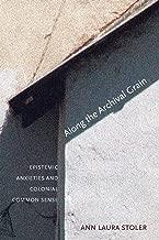 Best along the archival grain Reviews