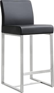 commercial counter height bar stools