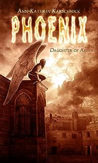 Phoenix - Daughter of Ashes: Teslapunk