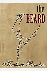 The Beard (Just Plain Series Book 1) Kindle Edition