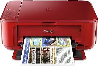 Best canon mg3522 printer wireless setup Reviews