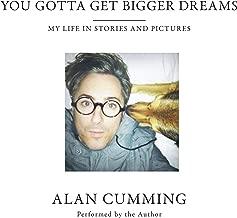 alan cumming pbs