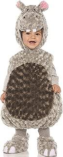 Best kids hippo costume Reviews