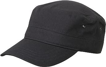 Hat Revolutionist Fancy Dress Che Guevara Schwarzer Revolutionär Barett Hut