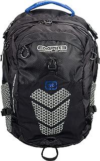 Best gi sportz backpack Reviews