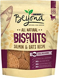 Best cracker wheat biscuits Reviews