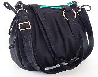 Amazon.com  Thailand - Handbags   Shoulder Bags   Clothing e0cf8eb792d2b