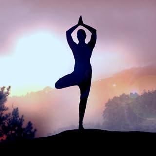 Yoga App Advanced