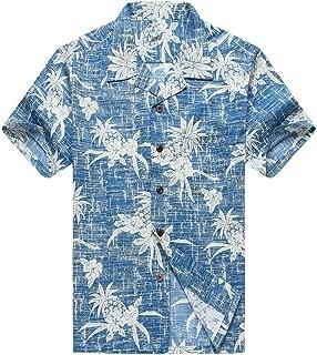 Best cooke street shirts hawaii Reviews