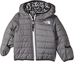 The North Face Kids Reversible Perrito Jacket (Infant)