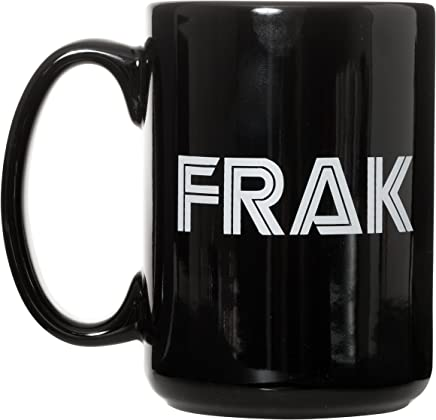 Amazon com: css is awesome mug - 4 Stars & Up