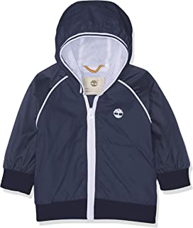 25d75d0d565335 Timberland Coupe-Vent A Capuche Impermeable Bimbo