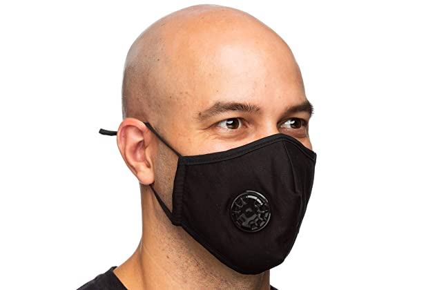 Best disposable masks for fumes | Amazon com