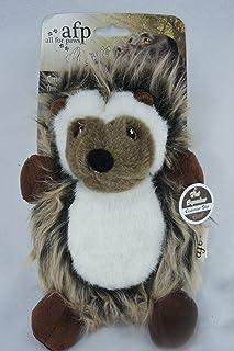 Afp Classic Omar Hedgehog(4410)