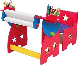 Alex Artist Studio My Art Desk Kids Art Supplies