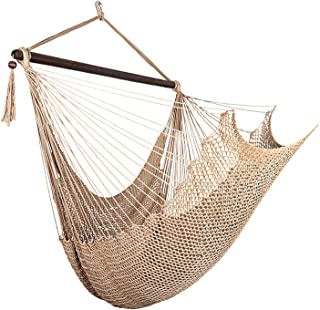 Best Living Room Hammock Chair Of 2020 Reviews By Experts