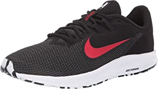 Men's Nike Downshifter 9 Shoe