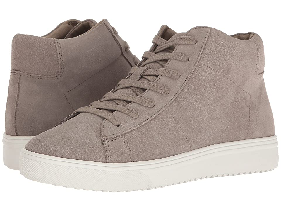 Blondo Jax Waterproof (Mushroom Suede) Women