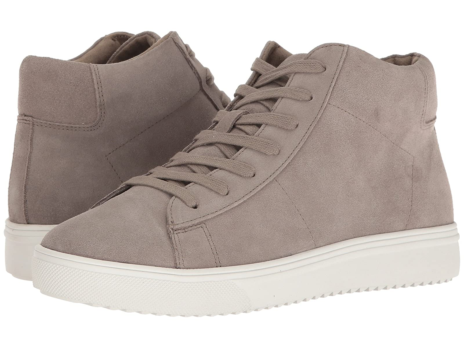 Blondo Jax WaterproofCheap and distinctive eye-catching shoes