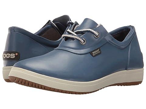 Shoe Bogs BlackBlue Quinn Bogs Quinn SYwwqz1