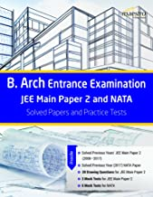 Best jee main paper 2 books Reviews