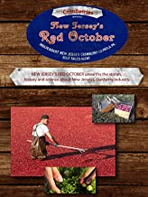 New Jersey's Red October
