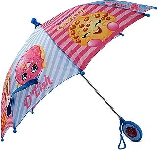 shopkins kids umbrella