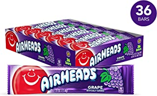 grape airheads for sale