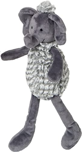 diseños exclusivos Mary Meyer Talls 'N Smalls Soft Toy, Toy, Toy, Smalls Elephant  calidad de primera clase