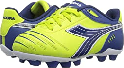 0cf124056 Cattura MD JR Soccer (Toddler Little Kid Big Kid)