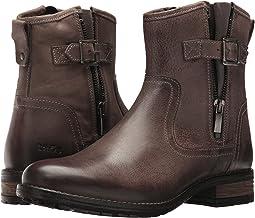 Taos Footwear - Convoy