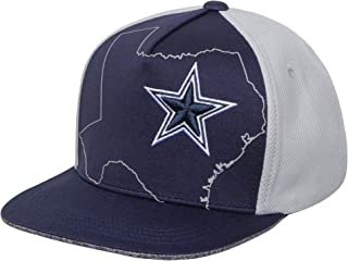 Black Quality Hat itelligeant Dall/_As Co/_wboys Top Level Classic Baseball Cap Women Men
