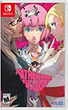 Catherine: Full Body - Nintendo Switch - Standard Edition