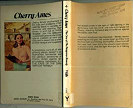 The Case of the Dangerous Remedy (Cherry Ames)