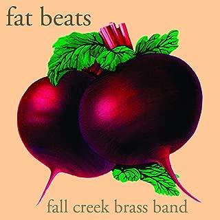 Best falls creek brand Reviews