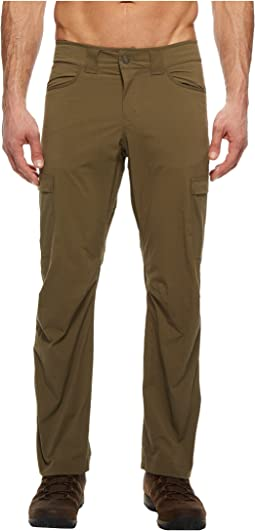 Arc'teryx - Rampart Pants