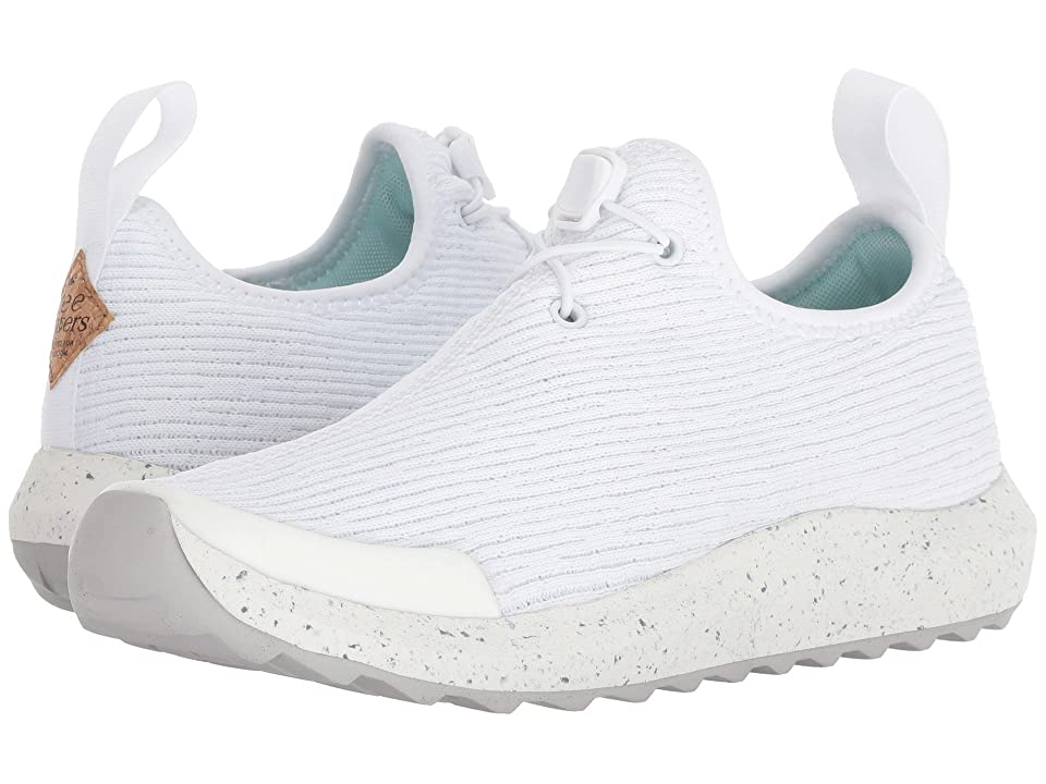Freewaters Freeland (White) Women