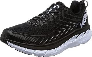 Mens Clifton 4 Running Shoe