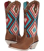 Ariat - Circuit Cheyenne