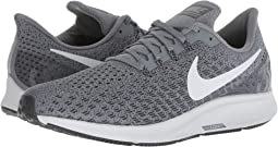 f5ae2a30e3d8 Nike air pegasus 30 cool grey pure platinum white black