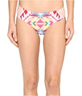 Billabong - Tribe Time Hawaii Bottom