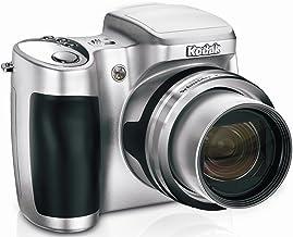 Kodak Easyshare Z710 7.1 MP Digital Camera with 10xOptical Zoom
