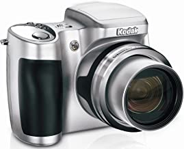 Best kodak easyshare z710 7.1 mp 10x zoom camera Reviews