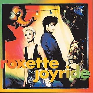 Best album joyride roxette Reviews