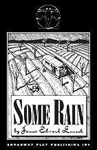Some Rain